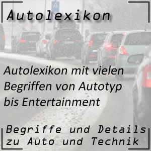 Autolexikon