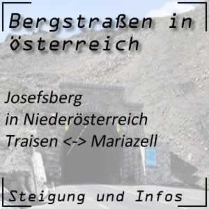 Josefsberg