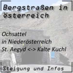 Ochsattel