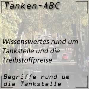 Tanken-ABC