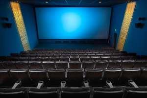 Neu im Kino
