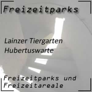 Lainzer Tiergarten Hubertuswarte