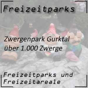 Zwergenpark