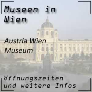 Austria Wien Museum