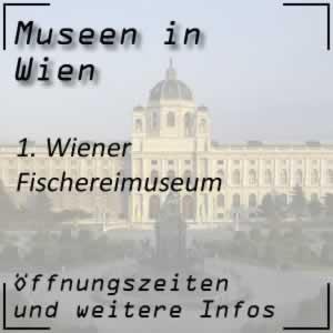Fischereimuseum Wien