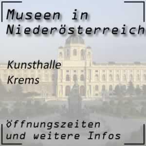 Krems: Kunsthalle