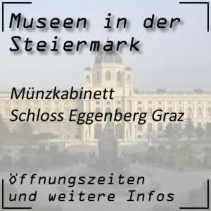 Graz: Münzkabinett
