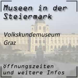 Graz: Volkskundemuseum