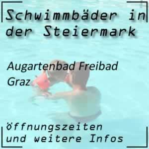 Augartenbad Graz