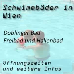 Döblinger Bad Wien 19