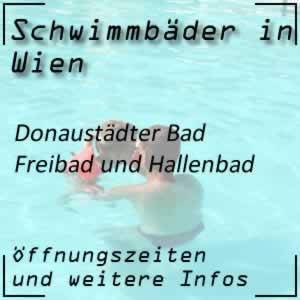 Donaustädter Bad Wien 22