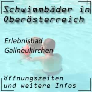 Erlebnisbad Gallneukirchen