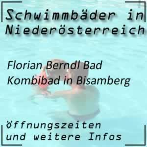 Florian Berndl Bad Bisamberg