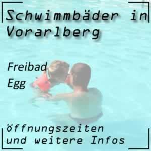 Freibad Egg