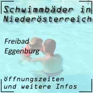 Freibad Eggenburg