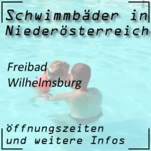 Parkbad Wilhelmsburg