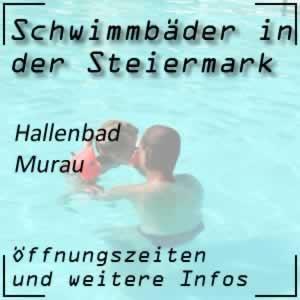 Hallenbad Murau