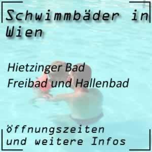 Hietzinger Bad Wien 13