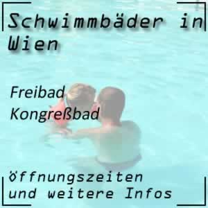 Kongreßbad Wien 16