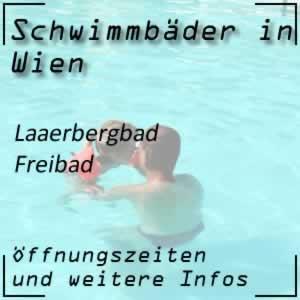 Laaerbergbad Wien 10