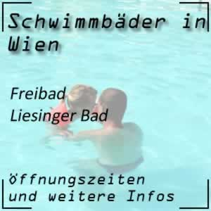 Liesinger Bad Wien 23