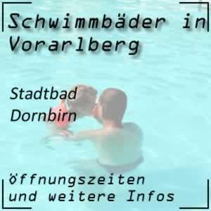 Stadtbad Dornbirn