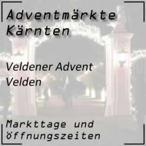 Veldener Advent