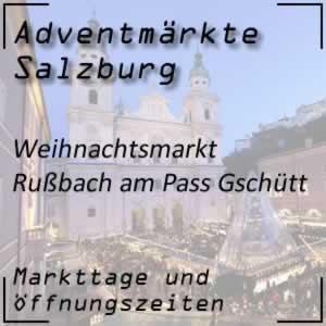 Salzburger Sparkasse - Das modernste Banking sterreichs