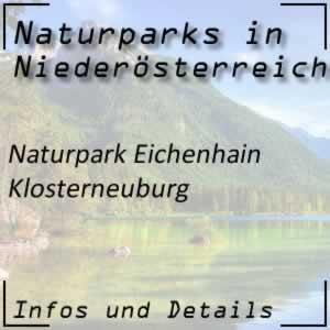 Eichenhain Klosterneuburg