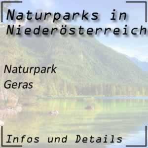 Geras Naturpark