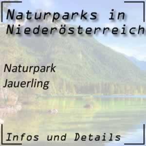Jauerling-Wachau Naturpark