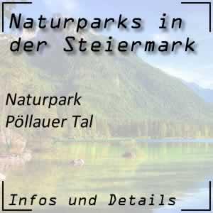 Naturpark Pöllauer Tal