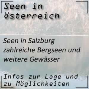 Seen in Salzburg