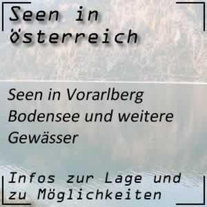 Seen in Vorarlberg