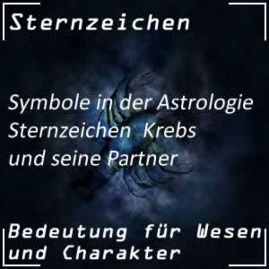 Krebs Sollte Nur Ein Sternzeichen Sein : sternzeichen krebs tierkreiszeichen krebs krebs charaktereigenschaften ~ Watch28wear.com Haus und Dekorationen