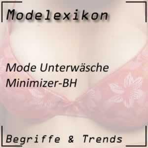 Minimizer-BH