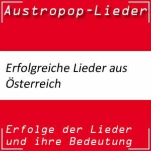 Austropop-Lieder