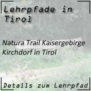 Kirchdorf Kaisergebirge