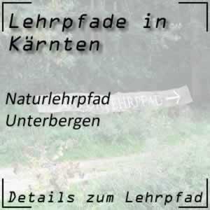 Unterbergen Naturlehrpfad