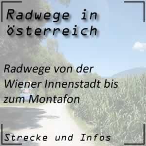 Radwege