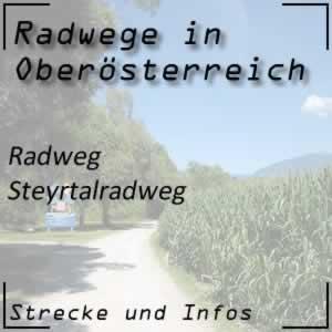 Steyrtalradweg