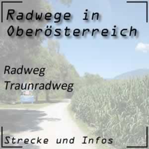 Traunradweg