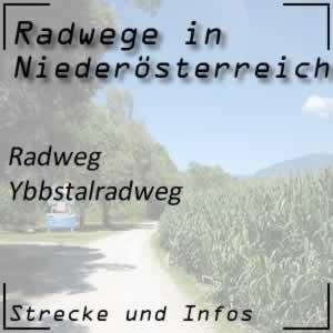 Ybbstalradweg