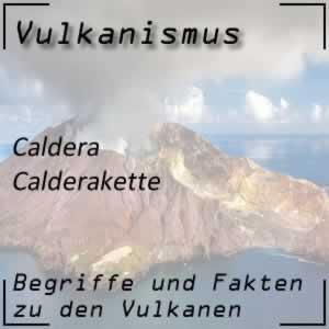 Calderakette
