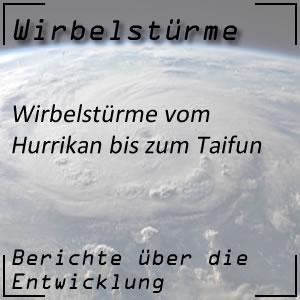 Wirbelstürme