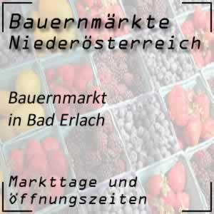 Bad Erlach