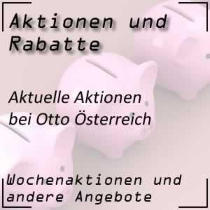 Aktionen Otto AT