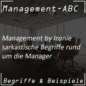 Management-Humor
