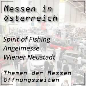(Feb 20) Spirit of Fishing Wr. Neustadt