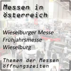 (Jun 19) Wieselburger Messe